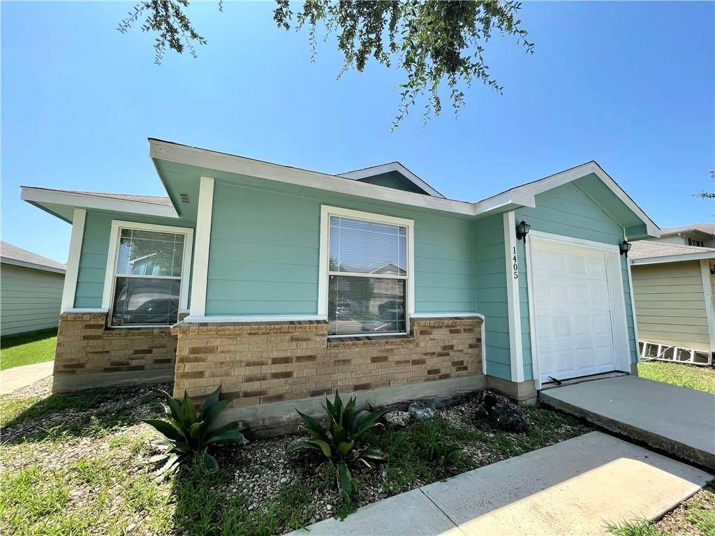1405 Anise Dr - Photo 1