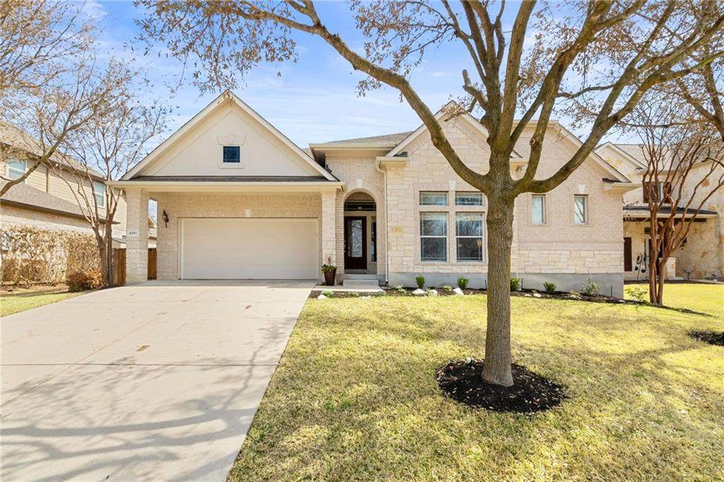 4393 Green Tree Dr - Photo 1