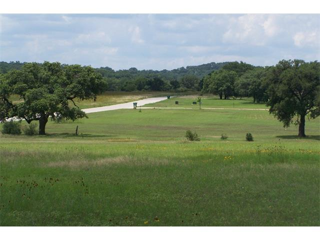 162 Summit Ridge Trail #98, Johnson City, TX 78636 (#6888915) :: Forte Properties