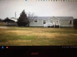 405 High View Ranch Dr, Cedar Creek, TX 78612 (#6891778) :: Papasan Real Estate Team @ Keller Williams Realty