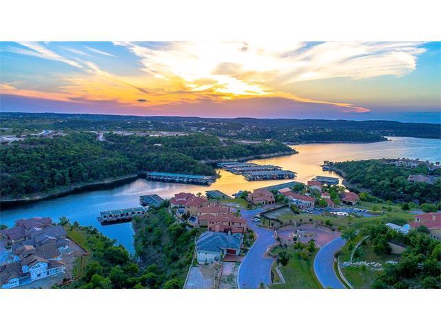 322 Marina View Ct, Lakeway, TX 78734 (#6898152) :: Papasan Real Estate Team @ Keller Williams Realty