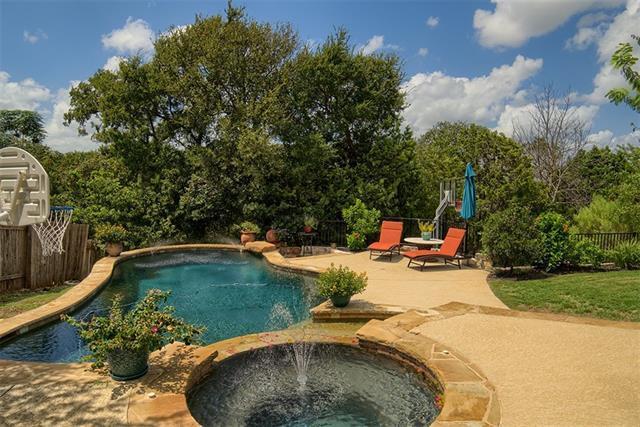 12925 Bright Sky Overlook, Austin, TX 78732 (#6903701) :: RE/MAX Capital City