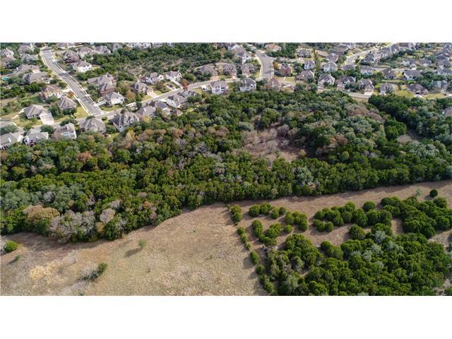 0 Roaring Springs Drive, Austin, TX 78735 (#6903749) :: The Gregory Group