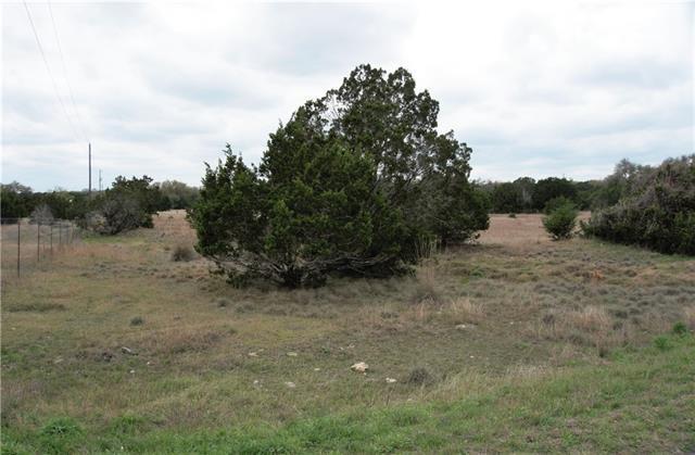 200 Canyon Gap Rd, Wimberley, TX 78676 (#6904868) :: Watters International