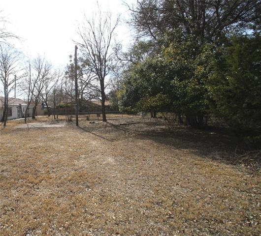 1216 Ritter St, Other, TX 76522 (#6908808) :: Forte Properties