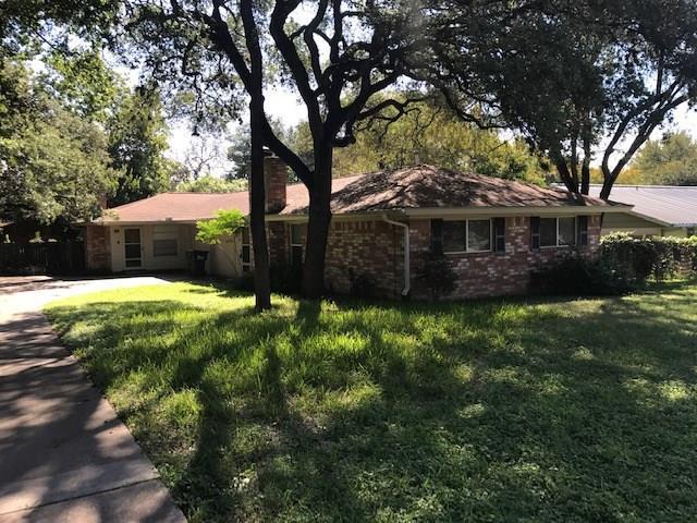 915 Beaver Trl, Austin, TX 78746 (#6909691) :: Zina & Co. Real Estate