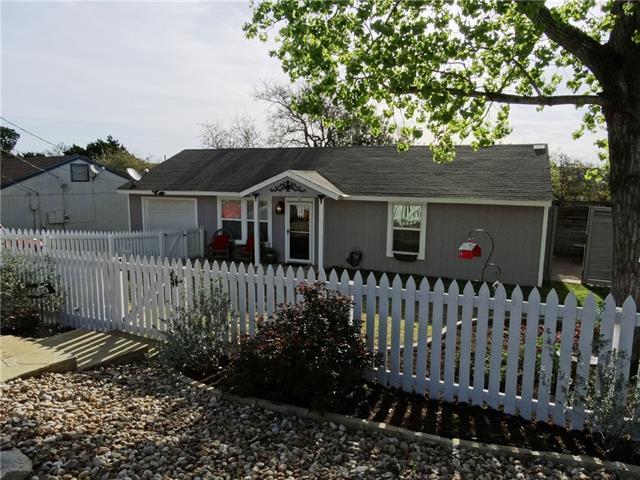 11109 W Lake Terrace Dr, Jonestown, TX 78645 (#6912160) :: Forte Properties
