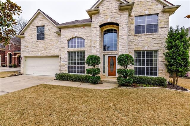2619 Crestfield Pl, Round Rock, TX 78681 (#6917088) :: Forte Properties