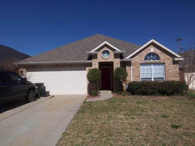 1107 Apollo Ln, Cedar Park, TX 78613 (#6920147) :: The Perry Henderson Group at Berkshire Hathaway Texas Realty