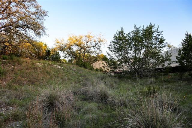 4712 Monte Carmelo Pl, Austin, TX 78738 (#6925376) :: The ZinaSells Group