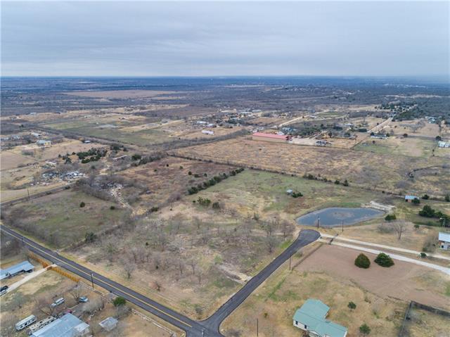 Lot 16 & 17 Saddle Cir, Buda, TX 78610 (#6927531) :: Kevin White Group