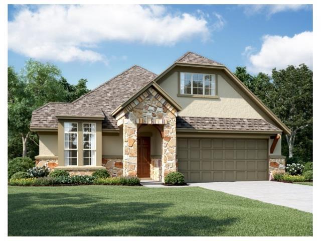 13401 Henneman Dr, Pflugerville, TX 78660 (#6928974) :: Forte Properties