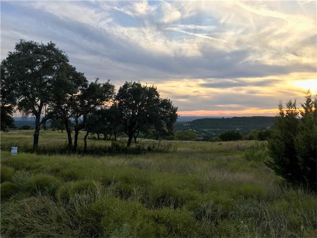 Lot 140 Cherokee Ridge, Bertram, TX 78605 (#6952800) :: Papasan Real Estate Team @ Keller Williams Realty