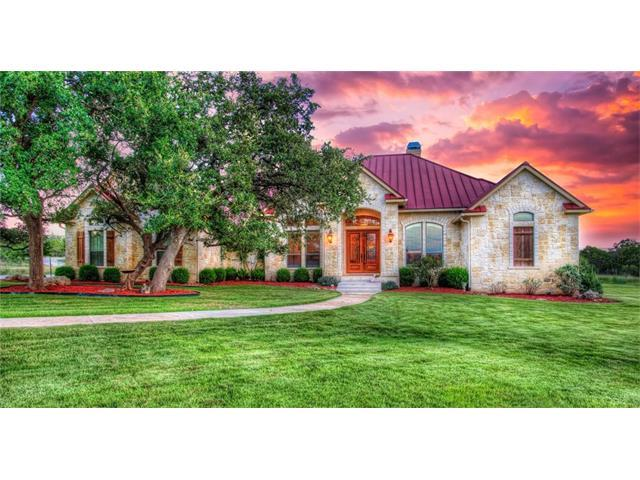 210 Greystone Cir, Other, TX 78006 (#6956148) :: NewHomePrograms.com LLC