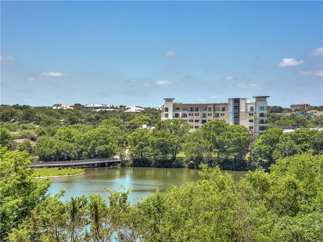 54 Rainey St #502, Austin, TX 78701 (#6957819) :: Allison Gaddy