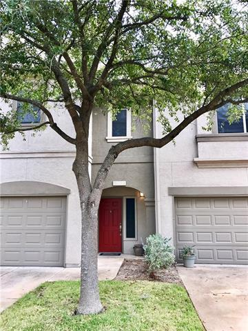 11203 Ranch Road 2222 #703, Austin, TX 78730 (#6961345) :: Austin International Group LLC