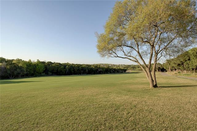 Austin, TX 78735 :: Forte Properties