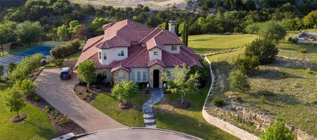 740 Zen Gardens Ter, Austin, TX 78732 (#6963805) :: Ana Luxury Homes