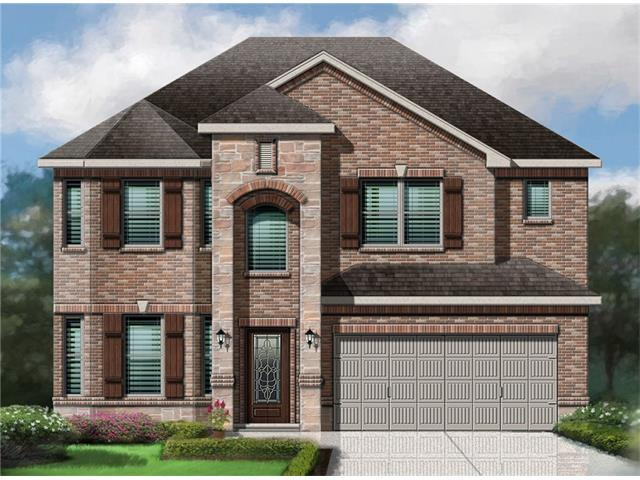 20413 Whimbrel Ct, Pflugerville, TX 78660 (#6965201) :: Kevin White Group