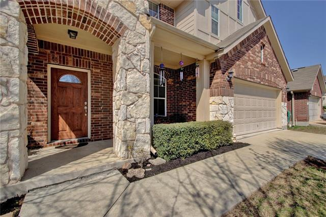 1111 Emory Fields Cv, Hutto, TX 78634 (#6967233) :: The Gregory Group