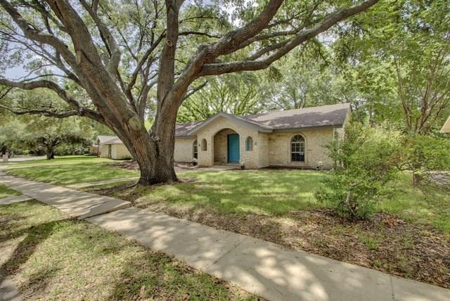 3633 Quiette Dr, Austin, TX 78754 (#6968523) :: RE/MAX Capital City