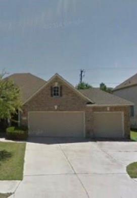 2223 Buena Vista Ln, Round Rock, TX 78665 (#6971280) :: RE/MAX Capital City