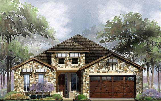 4210 Arques Ave, Round Rock, TX 78681 (#6971498) :: 12 Points Group