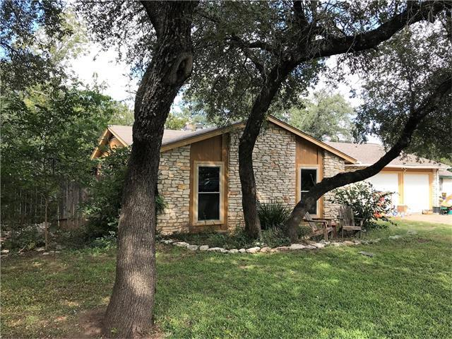 Round Rock, TX 78681 :: The Heyl Group at Keller Williams