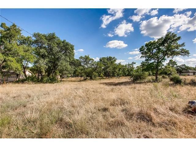3825 Wyldwood Rd, Austin, TX 78739 (#6982239) :: Forte Properties
