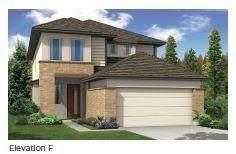 9940 Comely Bnd, Manor, TX 78653 (MLS #6983831) :: Brautigan Realty