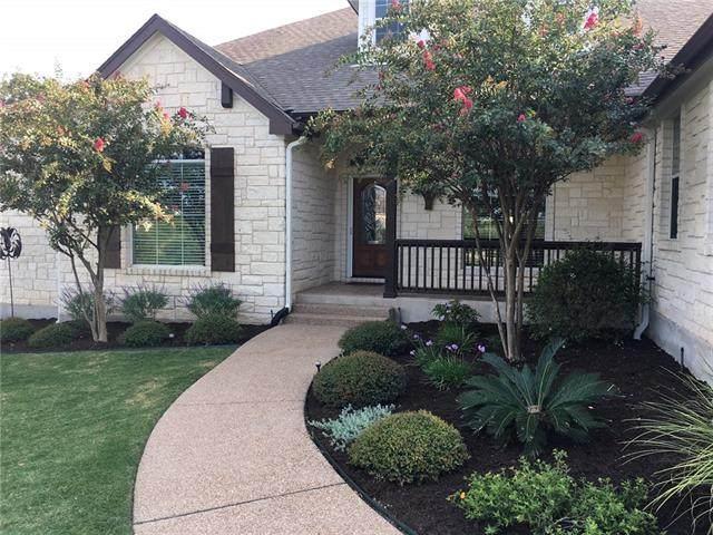 151 Mcdouglas Cv, Dripping Springs, TX 78620 (#6987121) :: Zina & Co. Real Estate