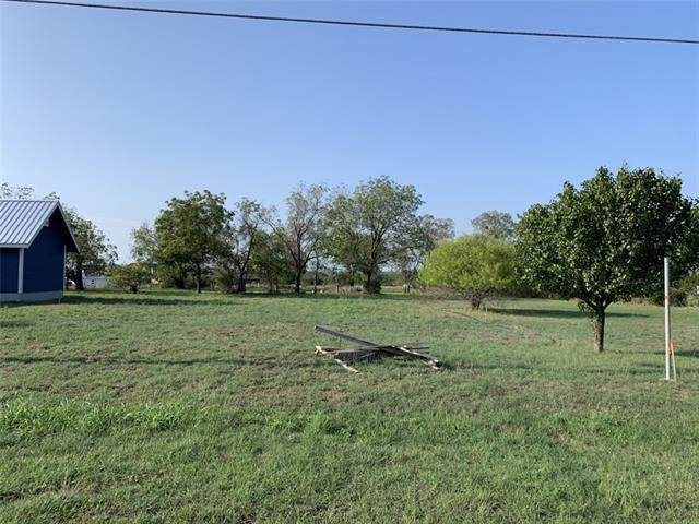 Liberty Hill, TX 78642 :: 12 Points Group