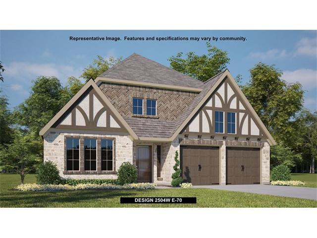 13541 Ciderwood Ct, Manor, TX 78653 (#6996593) :: The Heyl Group at Keller Williams