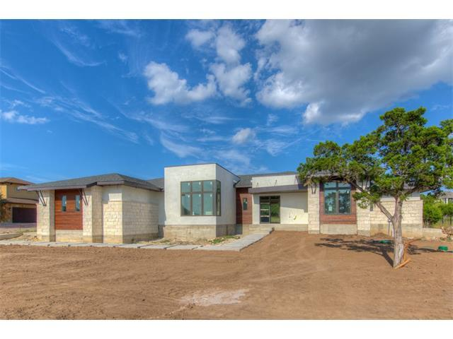512 Dream Catcher Dr, Leander, TX 78641 (#7004971) :: Watters International