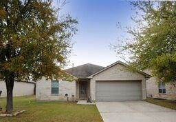 233 Covent Dr, Kyle, TX 78640 (#7009782) :: The Perry Henderson Group at Berkshire Hathaway Texas Realty