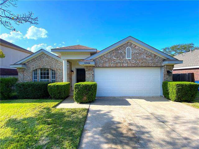 12908 Hunters Chase Dr - Photo 1