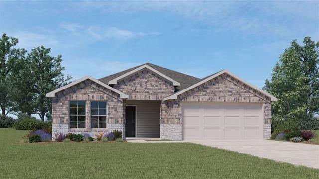 128 Pronghorn Cir, San Marcos, TX 78666 (#7018762) :: Azuri Group | All City Real Estate