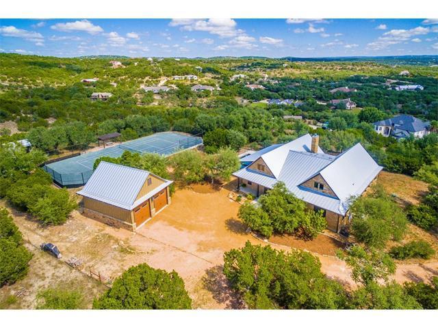 4312 Ridge Pole Ln, Spicewood, TX 78669 (#7019054) :: RE/MAX Capital City