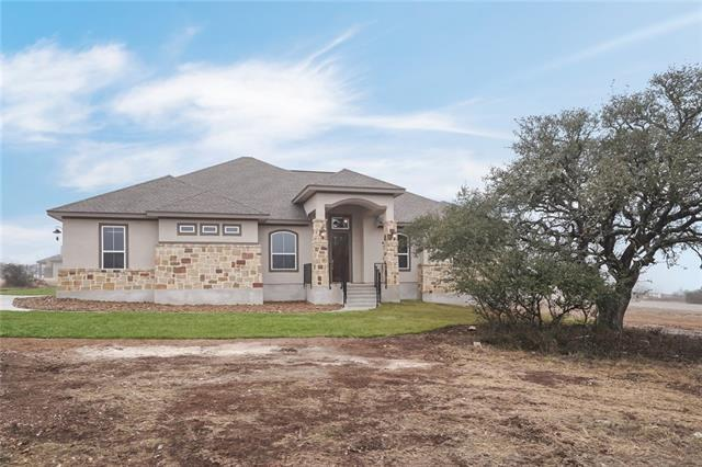 680 Cambridge Dr, New Braunfels, TX 78132 (#7021338) :: Douglas Residential