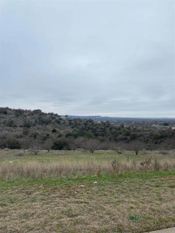Marble Falls, TX 78654 :: The Perry Henderson Group at Berkshire Hathaway Texas Realty