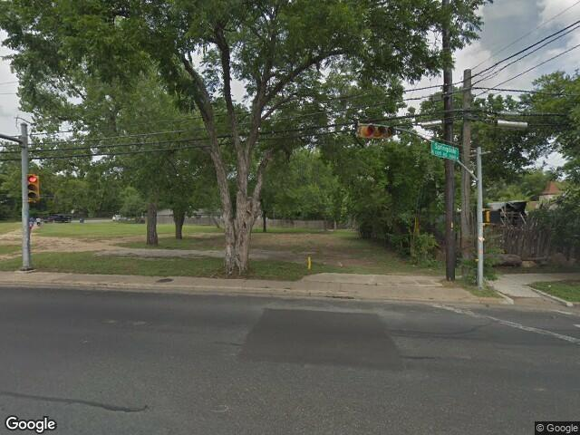 1101 Springdale, Austin, TX 78721 (#7025738) :: The Heyl Group at Keller Williams