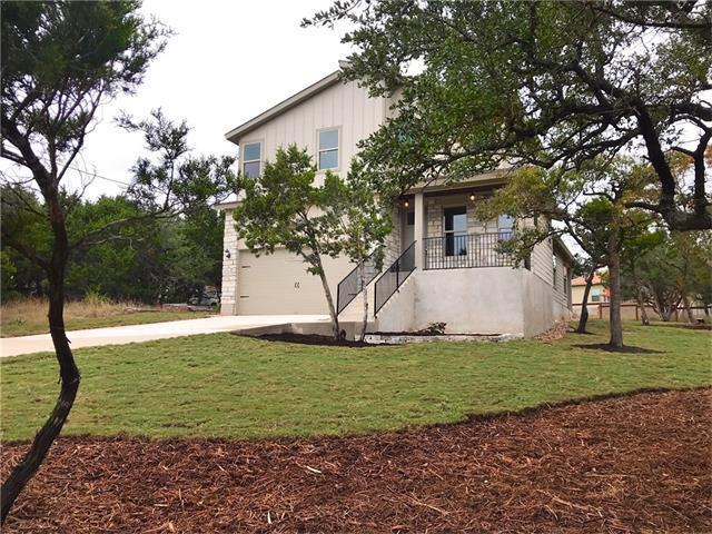 1001 Panarama Dr, Dripping Springs, TX 78620 (#7034679) :: Forte Properties