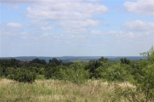 Lot 1B Schoolhouse Ln, Spicewood, TX 78669 (#7037389) :: The Gregory Group
