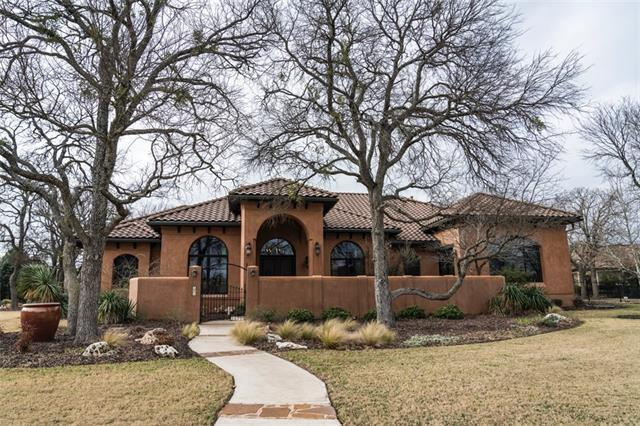 101 Pitchstone Cv, Georgetown, TX 78628 (#7038612) :: RE/MAX Capital City