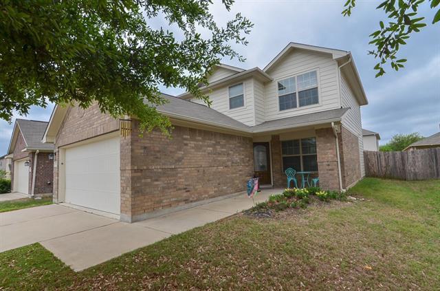 331 Housefinch Loop, Leander, TX 78641 (#7039879) :: RE/MAX Capital City
