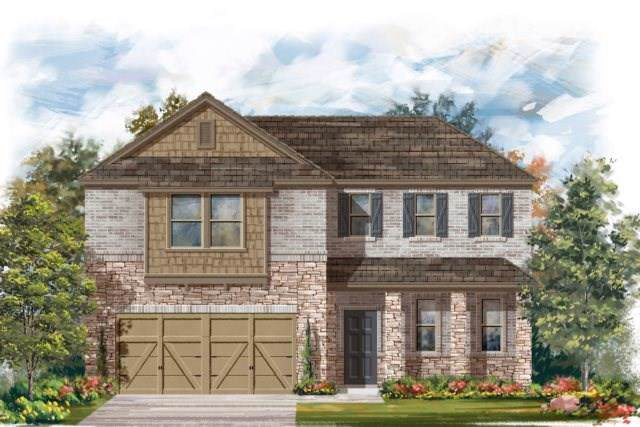 608 Lantana Ave, Lockhart, TX 78644 (#7041501) :: 12 Points Group