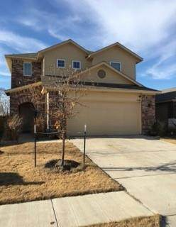 3508 Wickham Ln, Austin, TX 78725 (#7043304) :: Papasan Real Estate Team @ Keller Williams Realty