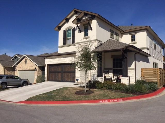 7301 Preserve View Run, Austin, TX 78726 (#7046977) :: Watters International
