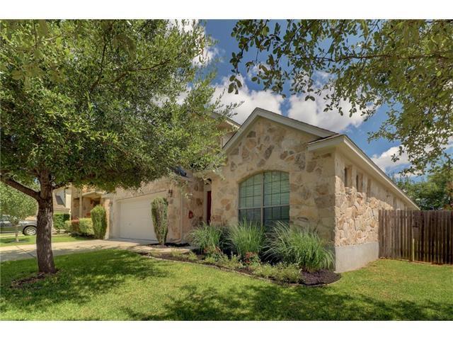 2801 Checker Dr, Cedar Park, TX 78613 (#7047420) :: Forte Properties