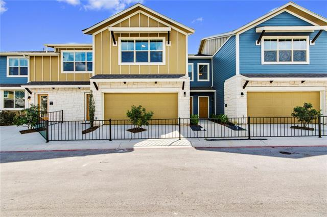 516 E Slaughter Ln #1604, Austin, TX 78744 (#7049701) :: Forte Properties